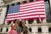 Trung Quốc khuyến cáo giới công nghệ không đến Mỹ lúc này