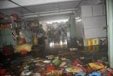 Mưa lũ tại Quảng Nam gây thiệt hại 120 tỷ đồng