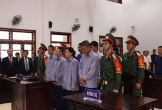 Đà Nẵng xét xử vụ buôn lậu gần 5 triệu lít xăng