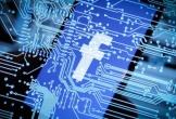 Facebook mắc lỗi khiến gần 7 triệu người dùng bị lộ ảnh riêng tư