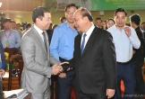 Thủ tướng chủ trì Hội nghị xúc tiến đầu tư An Giang