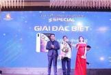 Phúc Đại Việt tổ chức thành công Lễ ra mắt tuyến phố shophouse Special Gold