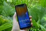 Nokia 5.1 Plus sắp đổ bộ thị trường châu Âu sau khi tung hoành ở châu Á