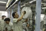 PVN thu hơn 540.000 tỷ đồng trong 11 tháng