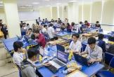 Trường ĐH sử dụng điểm rèn luyện để xếp loại tốt nghiệp sinh viên