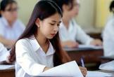 Kiến thức lớp 12 chiếm 90% đề tham khảo thi THPT quốc gia 2019