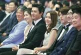 Hyun Bin và Son Ye Jin lên tiếng về tin hẹn hò bí mật ở Mỹ