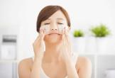 3 cách đơn giản giúp cải thiện lỗ chân lông to, da kém mịn màng