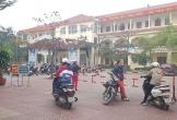 Bộ Giáo dục lập tổ công tác rà soát thi giáo viên giỏi ở Hải Phòng
