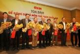 Bóng đá Việt Nam mơ đi World Cup, tại sao không?