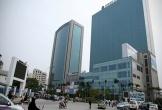 Giá phòng khách sạn Hà Nội, Sài Gòn cao gần nhất Đông Nam Á