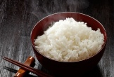 Nhiều người nghĩ ăn cơm sẽ béo, nhưng thật sai lầm, chính nó lại có thể giúp bạn giảm cân 'thần kỳ' đấy