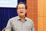 Phó chủ tịch UBND Quảng Nam làm Trưởng Ban quản lý Khu Kinh tế Chu Lai