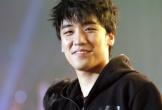 Seungri (Big Bang) bị YG đối xử tệ bạc, tước vũ công và stylist