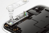 Oppo sắp ra smartphone với camera zoom quang tới 10x
