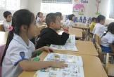 Các địa phương kêu thiếu phòng học khi áp dụng chương trình GDPT mới