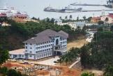 Đà Nẵng thu hồi 42 tỷ đồng và hơn 3.000 m2 đất từ các vụ tham nhũng