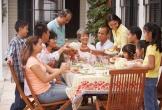 Hổ thẹn vì gia đình chồng… quá tốt!