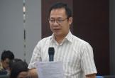 Sở Xây dựng Đà Nẵng nói về xử lý sai phạm ở Mường Thanh