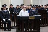 TQ tuyên án tử hình công dân Canada giữa căng thẳng ngoại giao