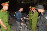 Đà Nẵng: Điều chuyển công tác Trưởng Công an phường Vĩnh Trung