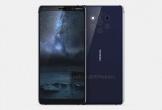 Nokia 9 sẽ sớm ra mắt trong tháng 1 do lo sợ chip