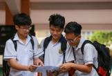 Đại học Điện lực xét tuyển theo học bạ và điểm thi THPT quốc gia
