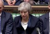 Thủ tướng Anh thất bại chấn động, đối mặt nguy cơ mất chức