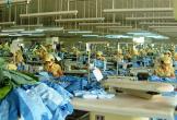 Công nhân Đà thành thấp thỏm… lo Tết