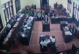 Bùi Mạnh Quốc nhận lỗi vụ chạy thận khiến 9 người chết