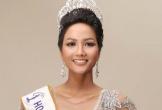 """Hoa hậu """"Vẻ đẹp vượt thời gian  2018"""": H'Hen Niê dẫn đầu, Phương Khánh lọt top 5"""