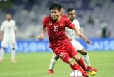 HLV Park Hang-seo: Quang Hải hứa ghi bàn và đã làm được!