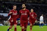 Liverpool có thể sang Việt Nam du đấu vào tháng 5/2019 Chia sẻ