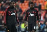 Man Utd nợ 166 triệu đôla phí chuyển nhượng