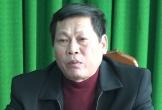 Chủ tịch và Phó chủ tịch tỉnh Đăk Nông bị kỷ luật