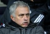 Scholes nghi ngờ Mourinho cố tình để Man Utd sa thải