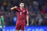 Thái Lan có thêm một cầu thủ sang Nhật Bản thi đấu