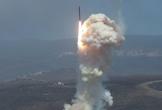 Trump dọa bắn hạ mọi tên lửa từ các nước đối địch