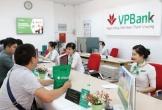 VPBank báo lãi trước thuế 9.200 tỷ năm 2018