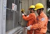 Bộ Công Thương có cho tăng giá điện trước Tết?