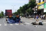 Kiểm tra toàn diện doanh nghiệp vận tải bằng ô tô từng xảy ra tai nạn
