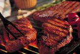 Thịt đỏ làm tăng nguy cơ bệnh tim