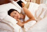 Thiếu chuyện chăn gối từ khi ly thân vợ nên tâm sinh lý tôi bất ổn