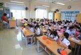 Bộ Giáo dục yêu cầu không quy định thêm sổ sách cho giáo viên