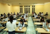 Chỉ 4 trường được tổ chức thi cấp chứng chỉ năng lực ngoại ngữ