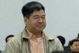 Nguyên lãnh đạo BSR bị đề nghị 8 - 9 năm tù vì nhận lãi ngoài của OceanBank