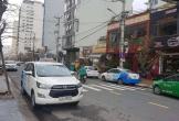Cấm đỗ xe ngày chẵn - lẻ tại Đà Nẵng: Bó tay với tuyến đường