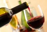 Người bị tiểu đường nên uống rượu thế nào tốt sức khỏe