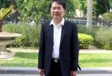 """Gặp lại """"Ba Cẩn"""" một thời trong phim """"Biệt động Sài Gòn"""""""