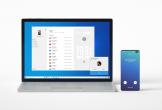 Máy tính Windows 10 có thể thực hiện cuộc gọi mà không cần dùng SIM